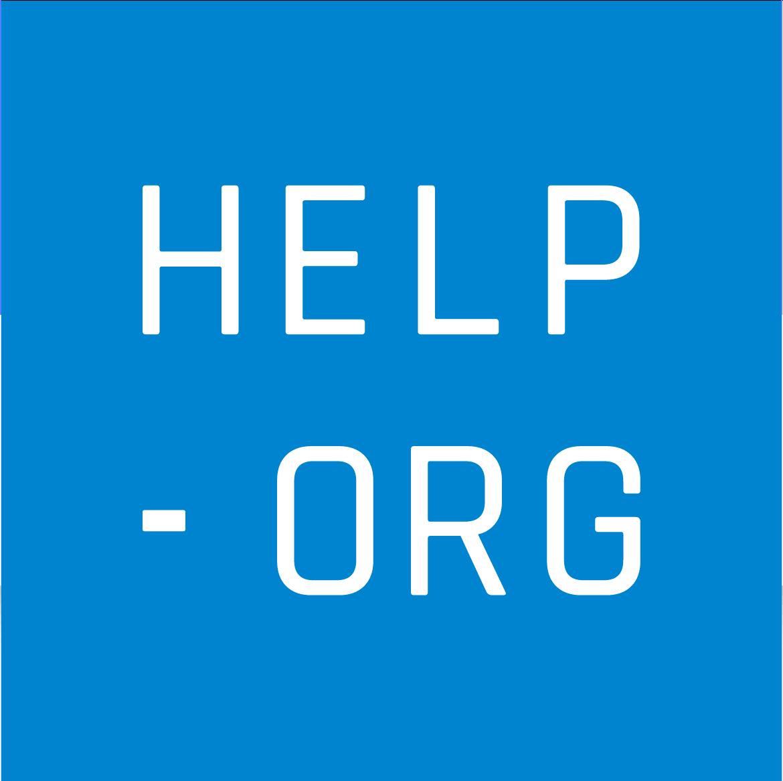 https://www.help.org