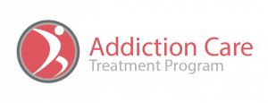 Addiction Treatment Program