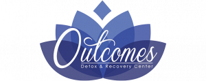 Outcomes Detox and Recovery