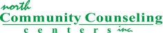north community counseling centers