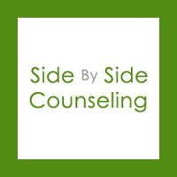 Side by Side Counseling
