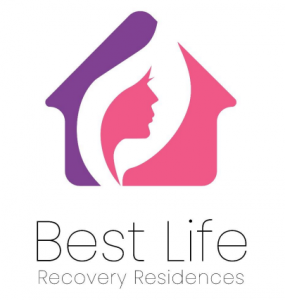 Best-Life-Recovery-Residences-logo