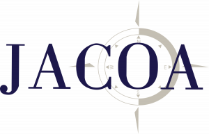 Jackson Area Council on Alcoholism and Drug Dependency Logo