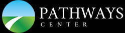 Pathways Center Troup County Behavioral Health Clinic