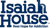 Isaiah-House-Treatment-Center-Logo