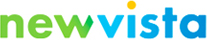 New-Vista-Logo