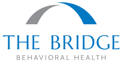 The-Bridge-Behavioral-Health-Logo