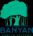 Banyan-Health-Systems-Integrated-Adult-Outpatient-Services-Logo