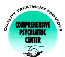 Comprehensive-Psychiatric-Center-Logo