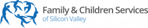 Family-_-Children-Services-of-Silicon-Valley-Logo