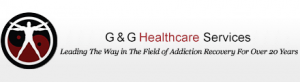 G-and-G-Holistic-Addiction-Treatment-Inc-Logo