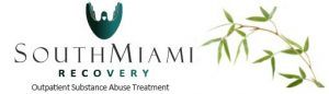 South-Miami-Recovery-Logo