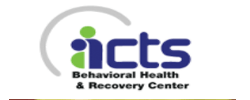 Asian-Counseling-Treatment-Services-ACTS-Tacoma-Branch