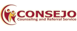 Consejo-Counseling-and-Referral-Services-Tacoma-Branch