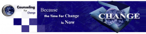 Counseling-for-Change-Inc.