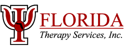 Florida-Therapy-Services