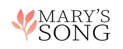 Marys-Song