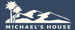 Michaels-House-Treatment-Center