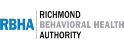 Richmond-Behavioral-Health-Authority